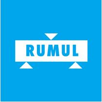 Rumul-logo